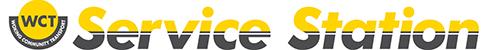 WCT-SSL Logo